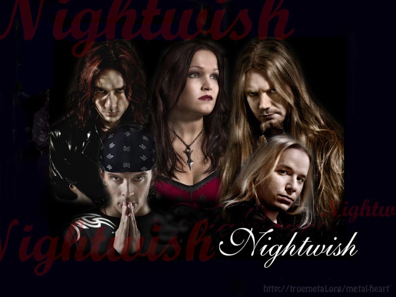 nightwish-738927.jpg